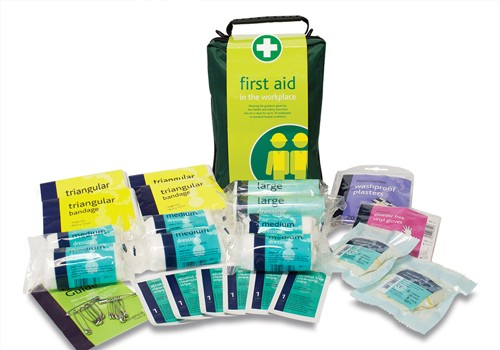 Kent first aid supplies welcome to kent first aid supplies publicscrutiny Choice Image